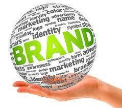 Branding na prática